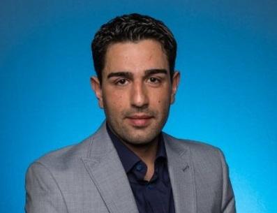 Abdulhadi Abulzahab