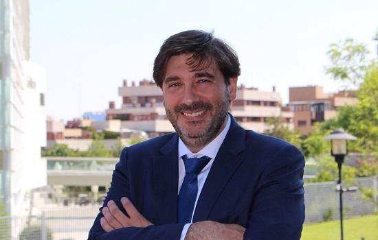 Borja Terrel