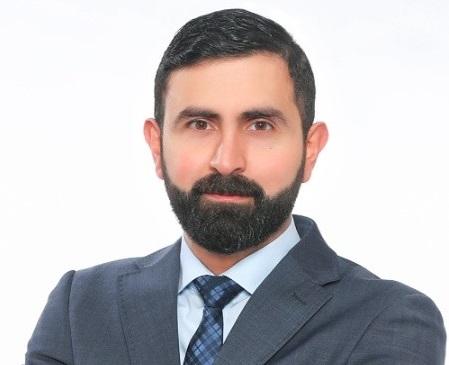 Cemil Erdogan