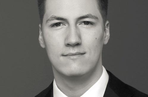 Goran Lovric