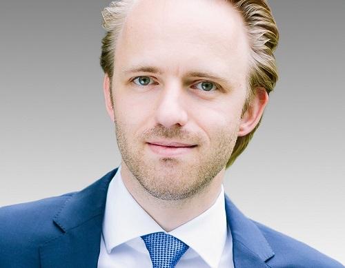 Johannes Metten