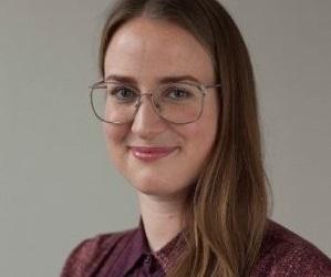 Marie Christin Katenbring
