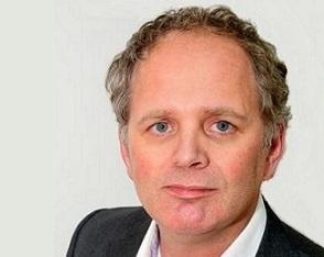 Richard van den Engel