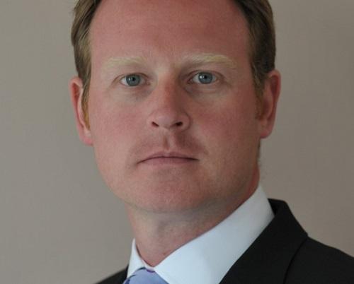 Guy Williamson