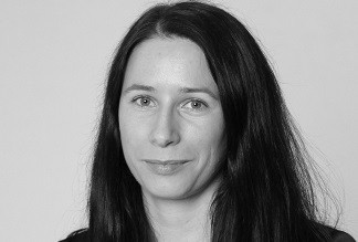 Laetitia Grozellier