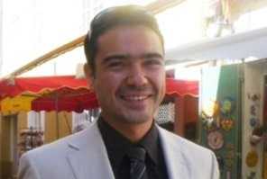 Nicolas Nguyen Tan Cuong