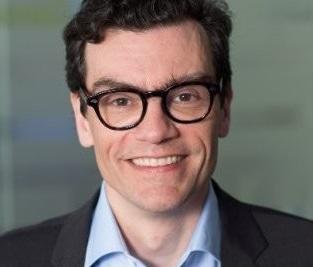 Stephane Zantain
