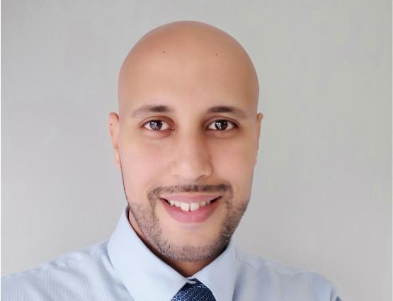 Samir Bouzir