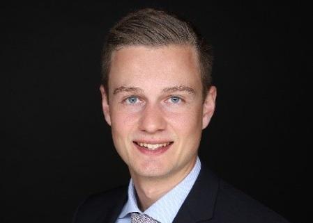 Alexander Küster