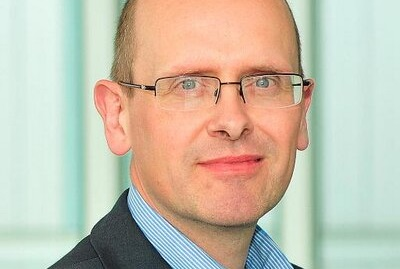 Julian Keates