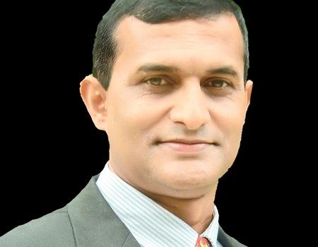 Kari Shivach