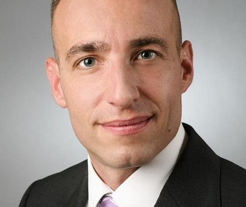 Martin Karkour
