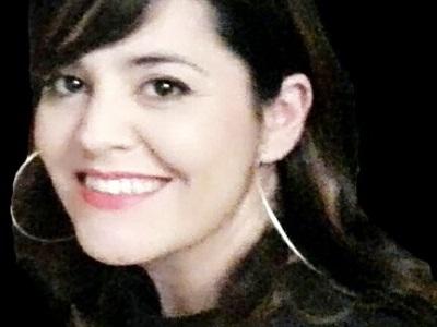 Mercedes María Ruiz López