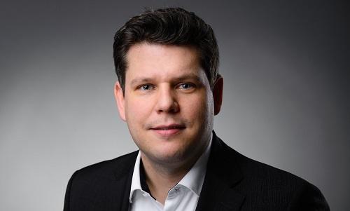 Simon Spielmann