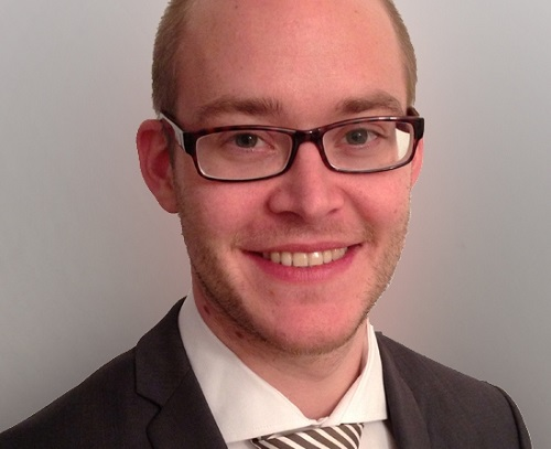Thomas Gebetsroither