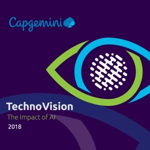 Technovision 2018