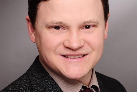 Vladislav Pertsovich