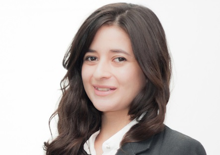 Elena Paniagua Avila