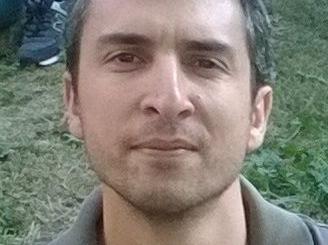 Emanuele Galdi
