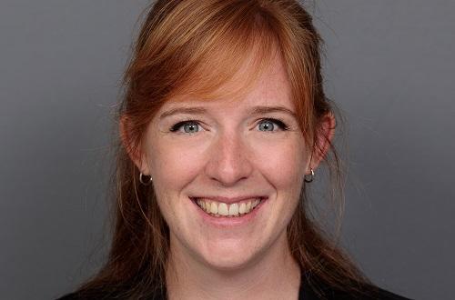 Marijke Westerink