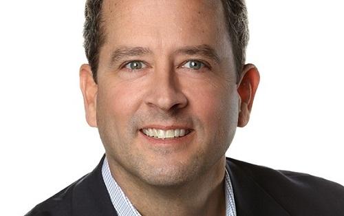 Mark Woodmansee