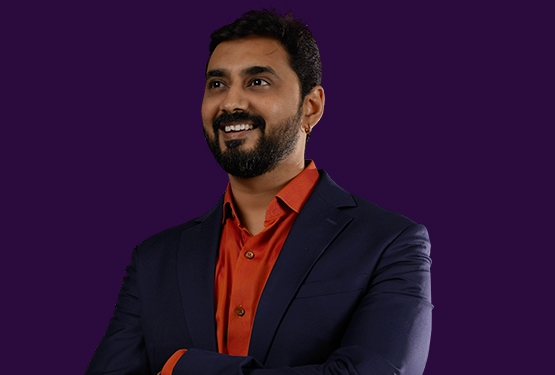 Dhwanit Shah