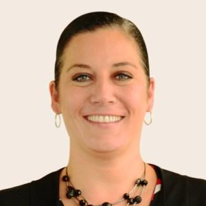 Caroline Schneider – Transformation Practice Head