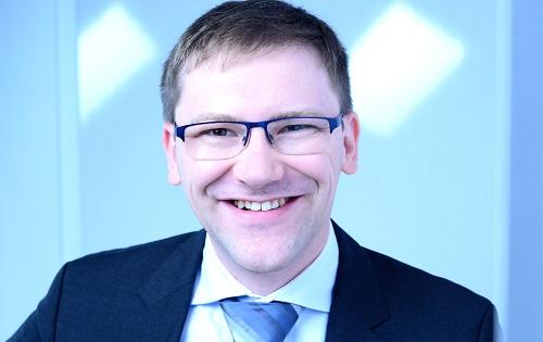 Fabian Schladitz