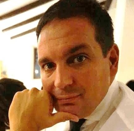 Fausto Pasqualetti