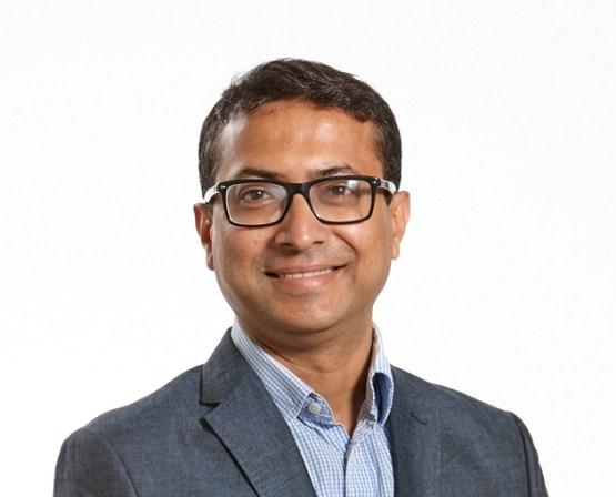 Koushik Chatterjee