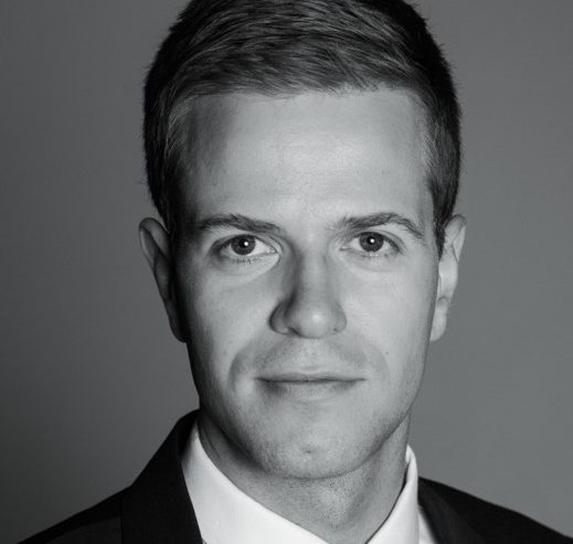 Andreas Falkenberg