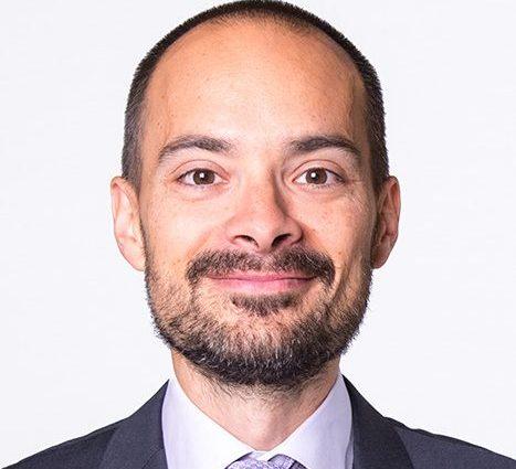Patrice Jaulneau
