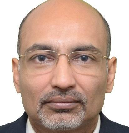 Vikal Agarwal
