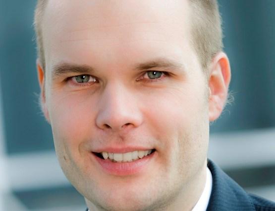 Alexander Lipskoch