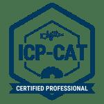 ICP-CAT