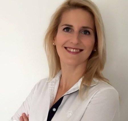 Katarzyna McKay