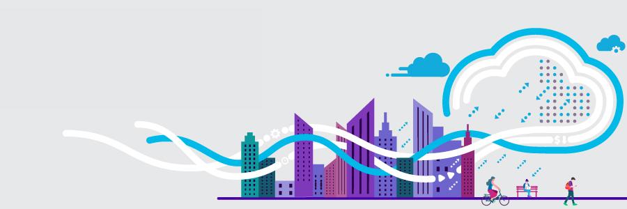 SAP Commerce Cloud Integration Roadmap Part 1