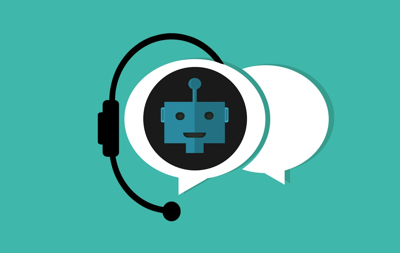 Voice assistants, chatbots drive health insurance to new, more personal, frontiers