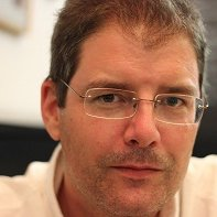 Olivier Calvez