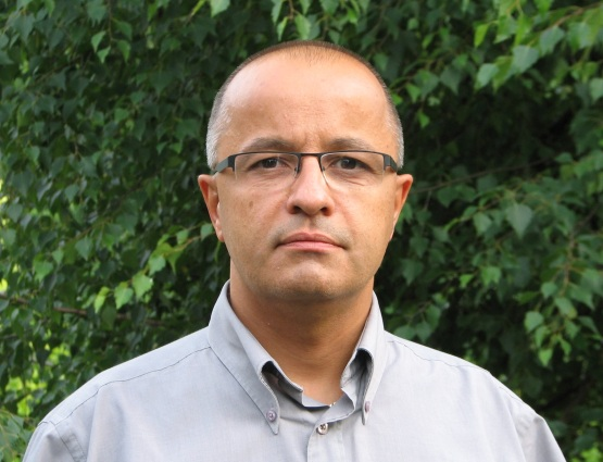 Pierre Barthelemy