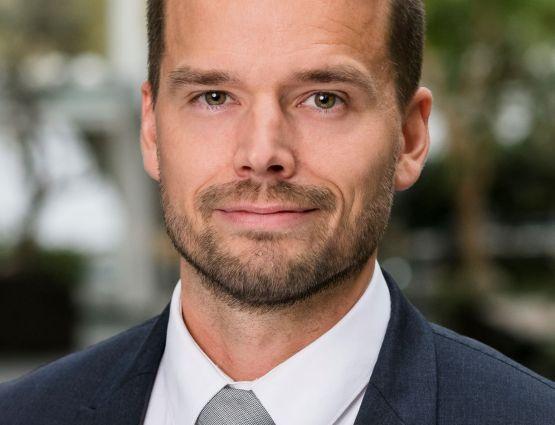 Robin Sundqvist