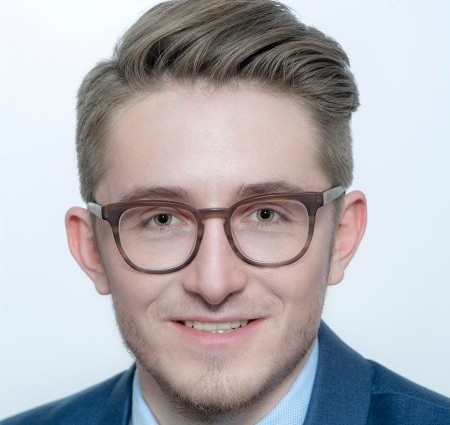 Florian Vatter