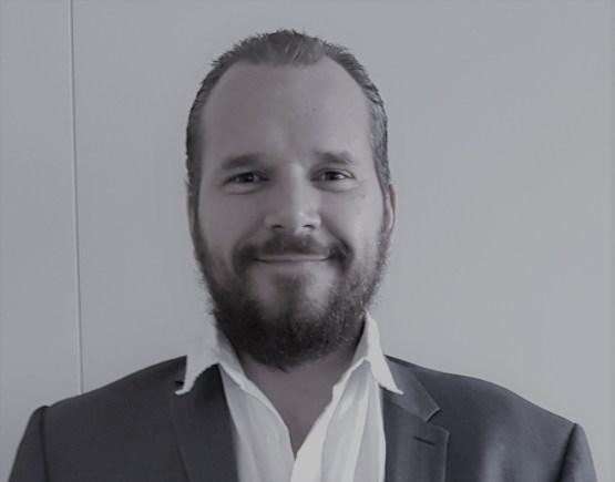 Jonathan Vangraefschepe