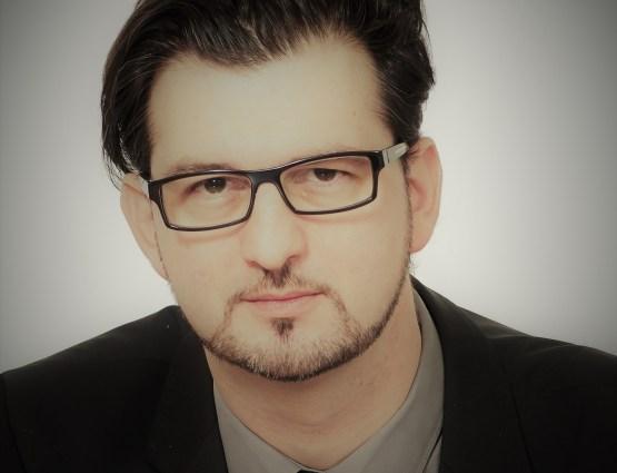 Philippe Sottocasa