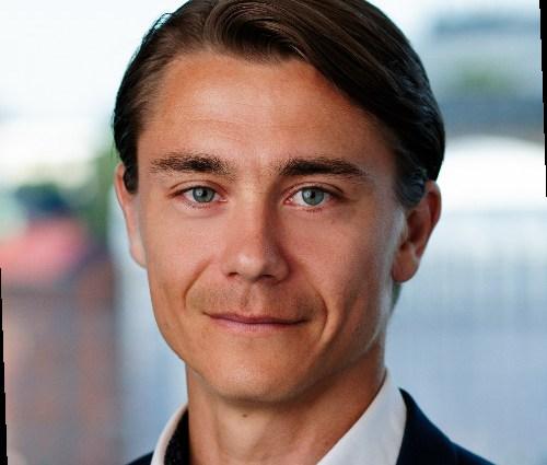 Pekka Sihvola