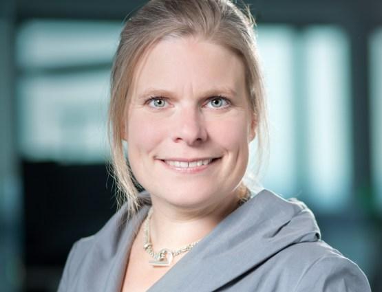 Susanne Katharina Ruff
