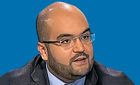 Taoufik Amri
