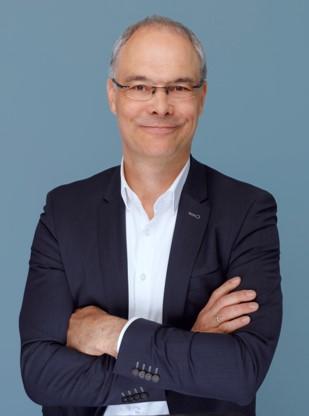 Dieter Quick