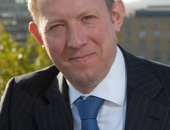 James Govan