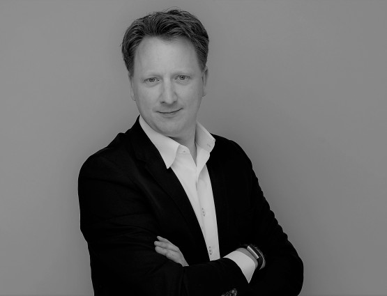 Martin Baumann
